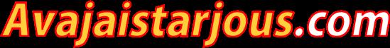 Avajaistarjous.com